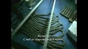 Жестока Гръцка Премиера! * 2o12 * ~ Инстинкт ~ Мария Карлаки ~ Official Video Clip