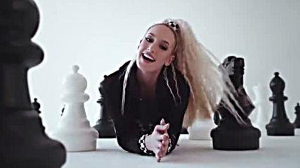 Ines Erbus - Sah Mat Official video 2020