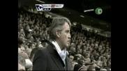 Юнайтед победи с 2:1 Сити в дербито на Манчестър, Руни с гениален гол