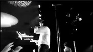 Jonas Brothers - Burning up (live at Walmart Soundcheck Concert)