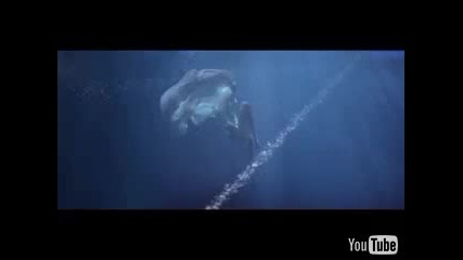 Rihanna - Russian Roulette + текст и превод