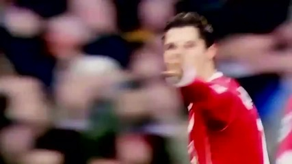 Cristiano Ronaldo - Famous