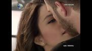 Бехлюл целува Нихал пред Бихтер ! - Не Успешната Любон На Бихтер И Бехлюл