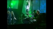 Electric Light Orchestra - Live Part 3