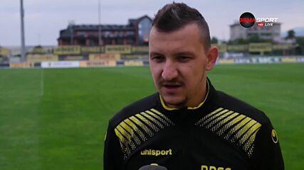 Дербито на Пловдив: Локо срещу Ботев или Димитър Илиев срещу Тодор Неделев