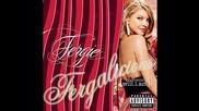 [*hq*] Fergie - Fergalicious