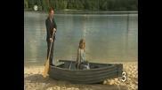 10 Неща Които Не Трябва Да Правите Когато Сте На Лодка