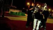Hoodhefna - Eastside Reppin Official Music Video 2009