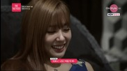 •превод • The Taetiseo - Ep. 2 [5/5]