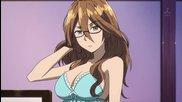Bokura wa Minna Kawaisou 9 Eng Subs [576p]