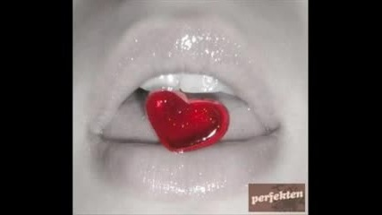 Love..!