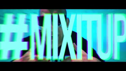 Hoodini - Primetime feat. Криско