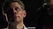 Утрешните Хора, Сезон 1, Епизод 8 - със субтитри