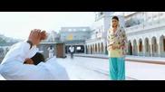 Rab Ne Bana Di Jodi - Tujh Mein Rab Dikhta Hai (female) + Кристално Качество