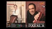 Nihad Fetic Hakala - 2012 - Luda zeno (hq) (bg sub)