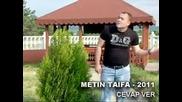 ork Metin Taifa-2011-gevap ver-video-1
