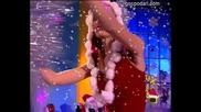 """Веси и Ваня - """"Christmas In Love"""""""