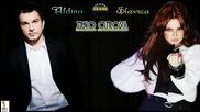 = Slavica Cukteras i Al Dino - Zrno Otrova (2012) =