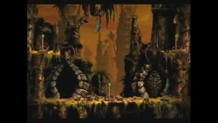 Oddworld_abe_s_exoddus_part 10-47
