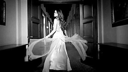 Уникална премиера! Selena Gomez - Kill Em With Kindness Н О В О ! + Превод