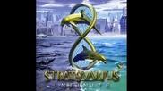 Stratovarius - Infinite ( Full Album )