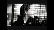 In a Broken Dream - Python Lee Jackson. Rod Stewart on vocals