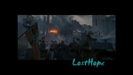 Враг пред портата (2001) част 3