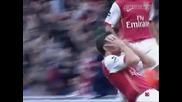 Супер смешни футболни моменти