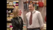 Married With Children - S11 E19