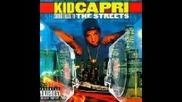 Kid Capri - Hot This Year