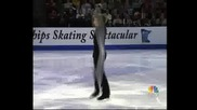 Adam Rippon - US National Championships - gala