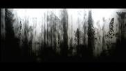 Паяк лови Молец [3d Animation]