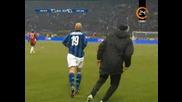 23.12 Интер - Милан 2:1 Естебан Камбиасо победен гол