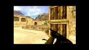 Counter Strike Mod Gaming