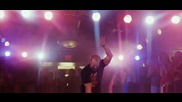Stifler and Bear dance off - American Pie 3 - The Wedding - Hq