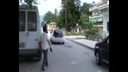 Fiat Stilo Tuning Gr