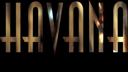 Pavell feat Venci Venc - Havana (official music video) new spring summer 2018