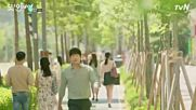 Another Oh Hae Young E11