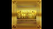 / 2013 / Daddy Yankee - La Nueva y la Ex - Los De La Nazza [ King Daddy Edition ]