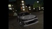 Gta Sa The Best Car Mod Ever