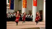 tanc s skokove na rahov4e 2009