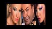 Galena ft. Malina ft. Fatih - moi
