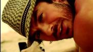 Ian Somerhalder говори за документалния си филм