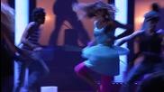 Violetta 2 : On beat