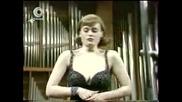 Веселина Кацарова - Концерт (4 от 4)