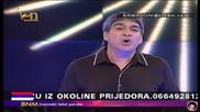 Ljuba Alicic- Vrati se na mesto zlocina - Prevod