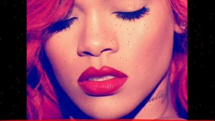 - Rihanna - S & M Превод [new song]