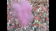 Cska Sofia - Bayer Leverkusen 10 Murat Hdiouad goal