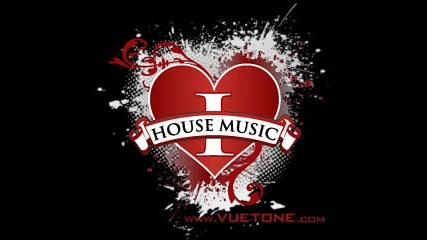 ^^^!... House Music ...!^^^