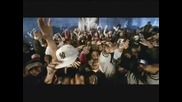 Ja Rule feat. Fat Joe and Jadakiss - New York (hq)